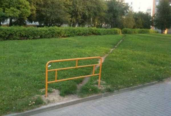 only_in_russia (2)