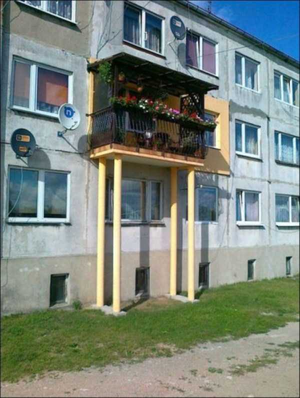 only_in_russia (20)
