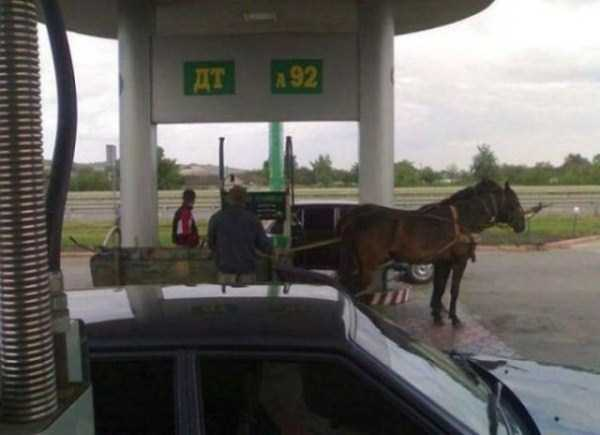 only_in_russia (22)