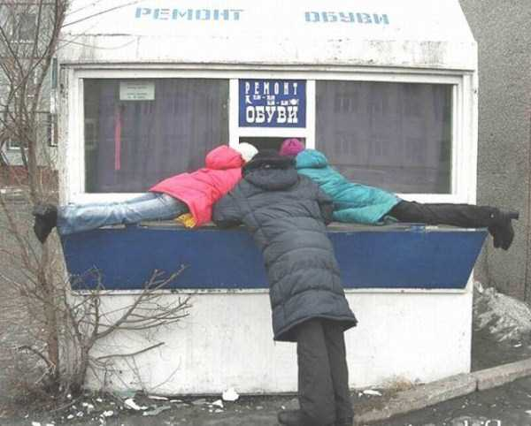 only_in_russia (27)