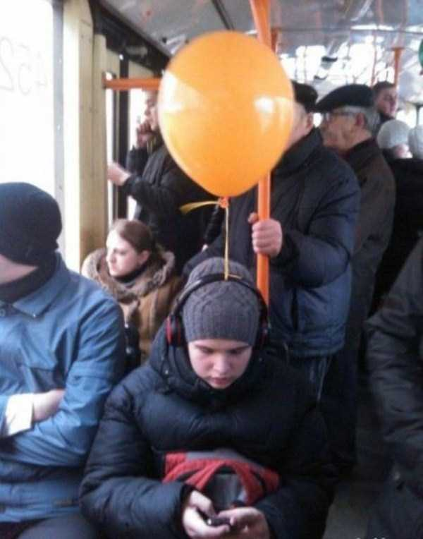 only_in_russia (30)