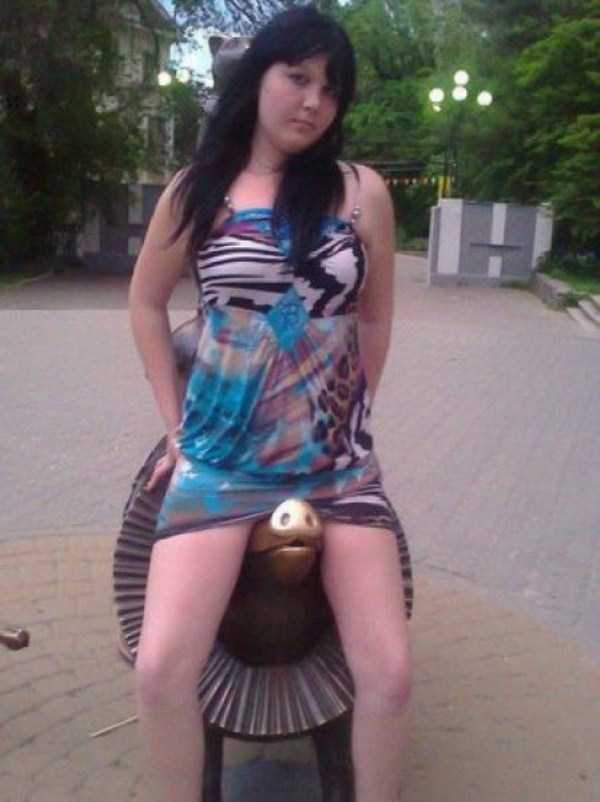 only_in_russia (32)