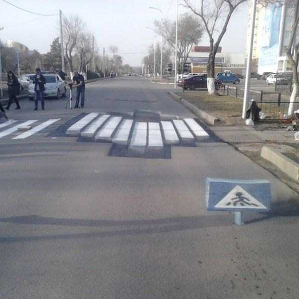 only_in_russia (41)