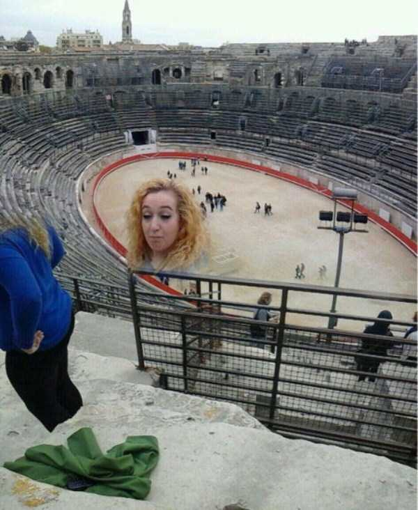 panoramic-photo-fails (76)