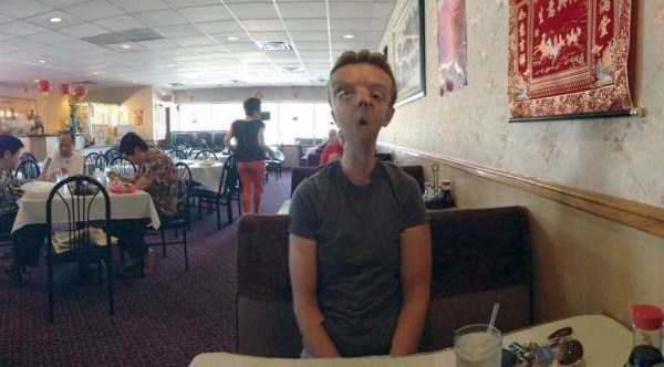 panoramic-photo-fails (81)