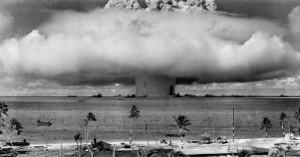 Extremely Rare Historical Photos (40 photos) 3