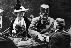 Extremely Rare Historical Photos (40 photos) 5