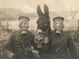 Extremely Rare Historical Photos (40 photos) 11