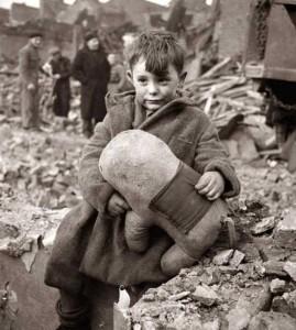 Extremely Rare Historical Photos (40 photos) 18