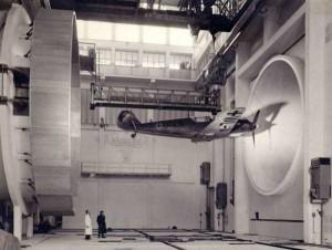 Extremely Rare Historical Photos (40 photos) 20