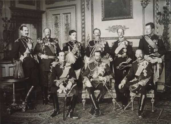 rare_historical_images_35_1