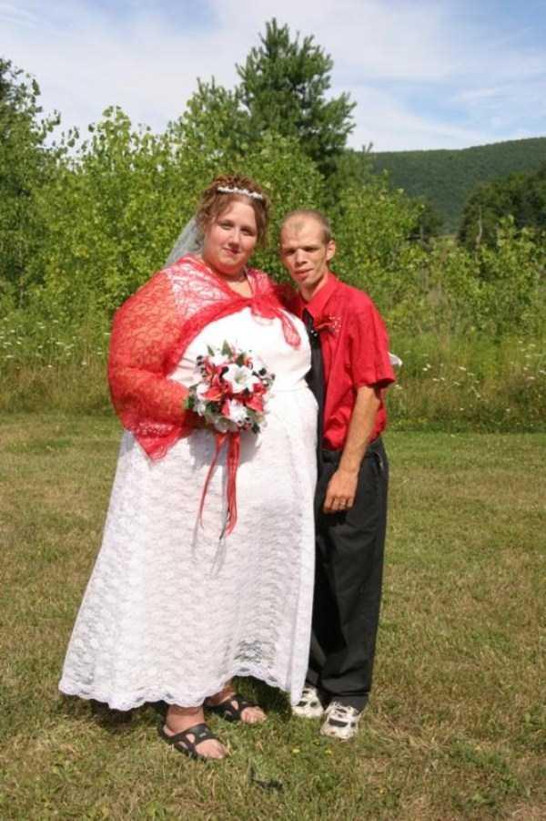 redneck-weddings (1)