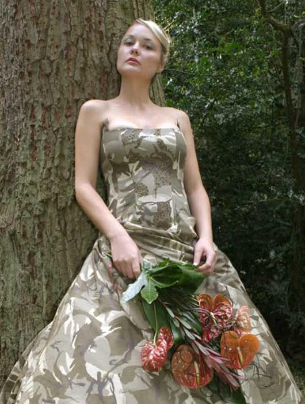 redneck-weddings (11)