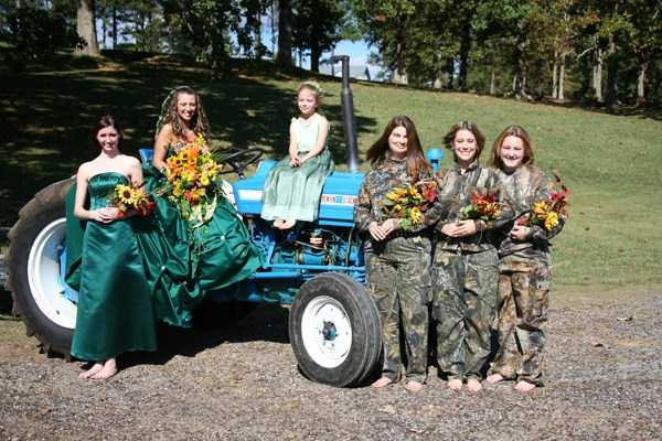 redneck-weddings (13)