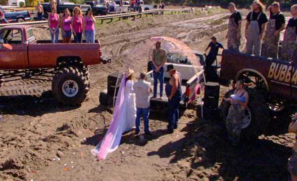 redneck-weddings (15)