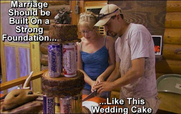 redneck-weddings (16)