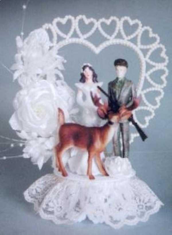 redneck-weddings (17)