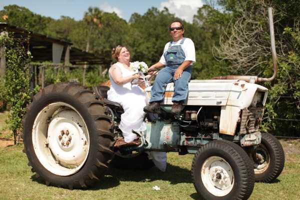 redneck-weddings (18)