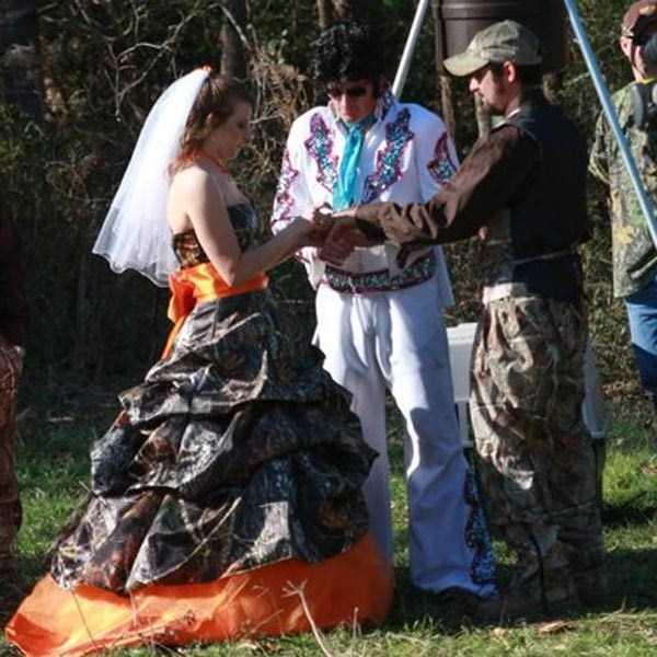 redneck-weddings (19)