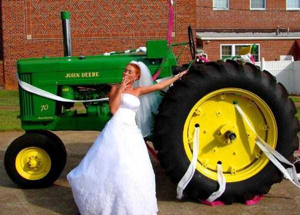 redneck-weddings (21)