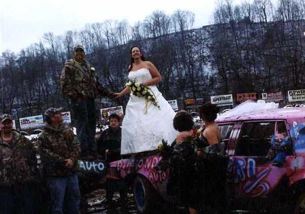 redneck-weddings (23)