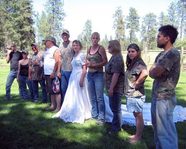 redneck-weddings (24)