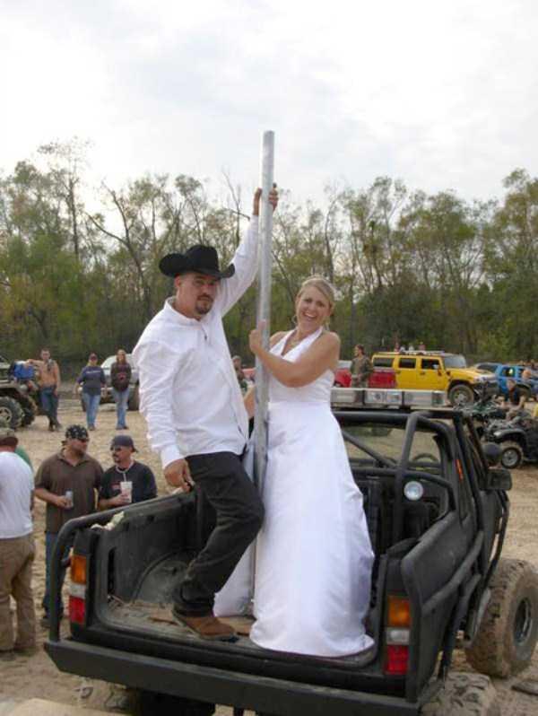 redneck-weddings (25)