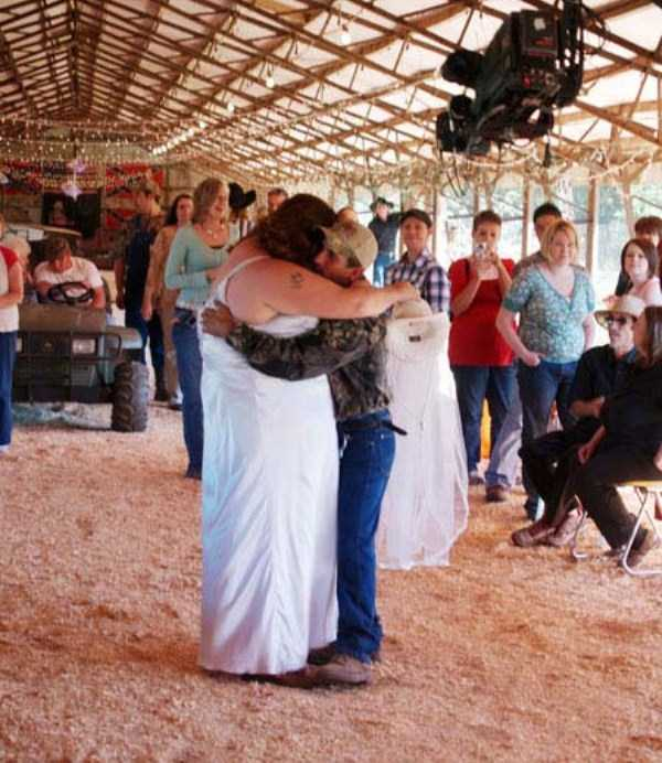 redneck-weddings (26)