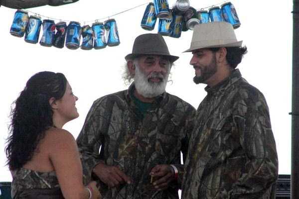 redneck-weddings (28)