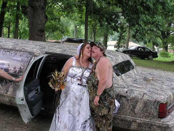 redneck-weddings (29)