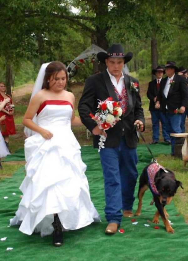 redneck-weddings (3)