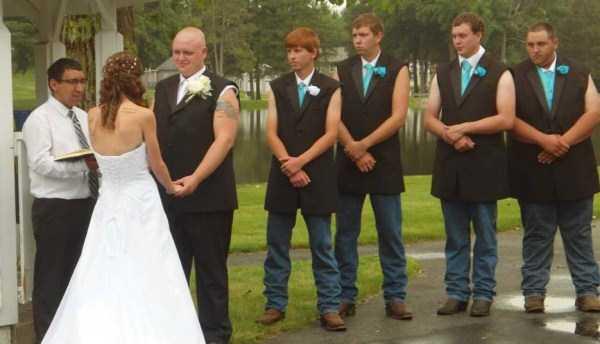 redneck-weddings (30)