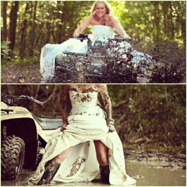 redneck-weddings (31)
