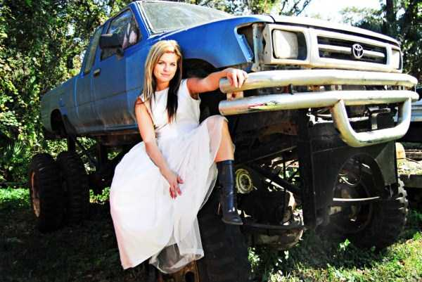redneck-weddings (32)