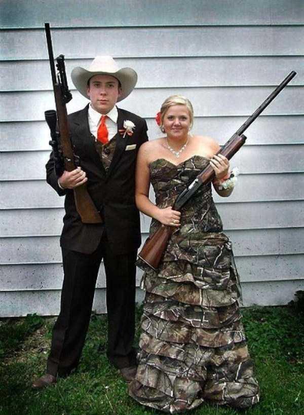 redneck-weddings (33)