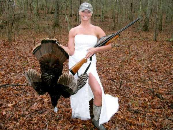 redneck-weddings (34)