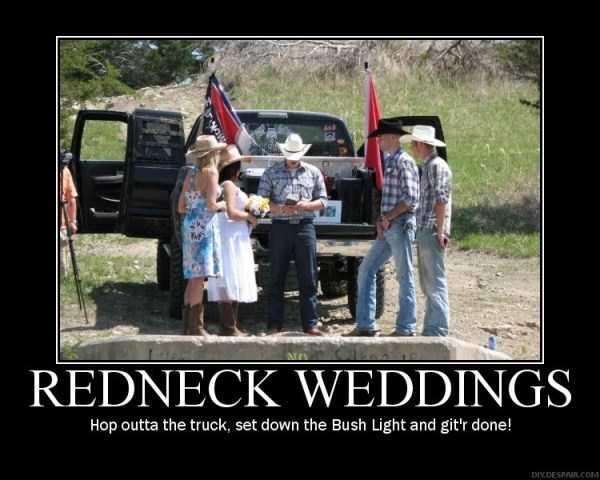 redneck-weddings (35)
