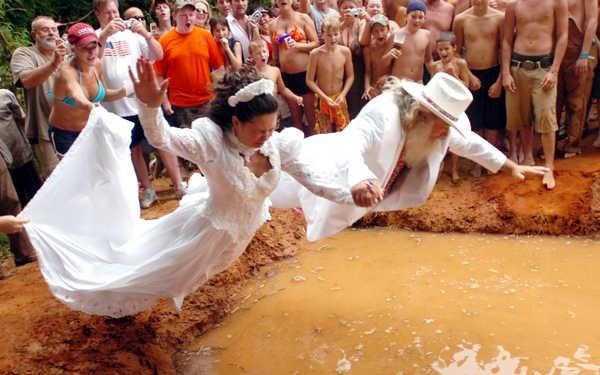 redneck-weddings (4)