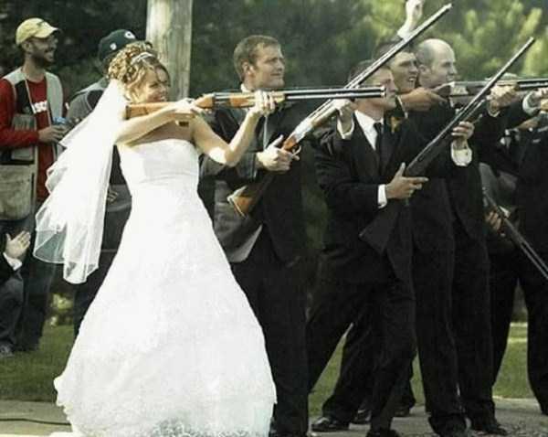 redneck-weddings (5)
