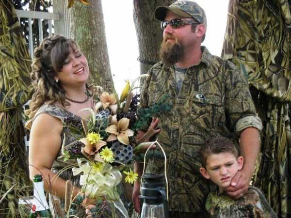 redneck-weddings (7)