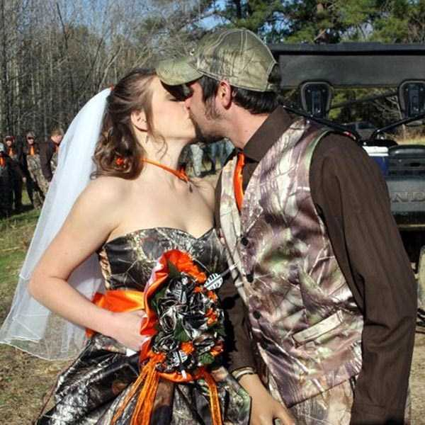 redneck-weddings (8)