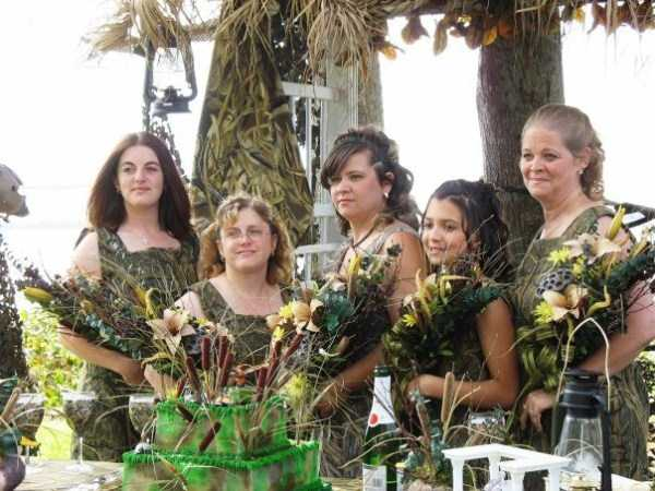 redneck-weddings (9)