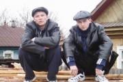 russian-criminals (11)