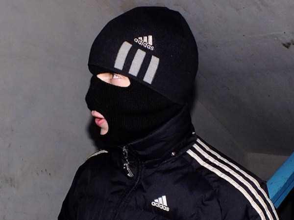 russian-criminals (14)