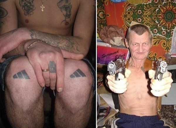 russian-criminals (4)