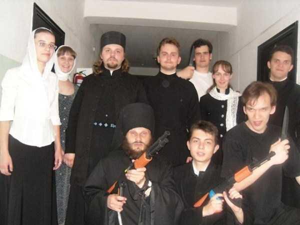 russian-criminals (5)