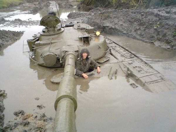 russians_make_their_own_rules (41)