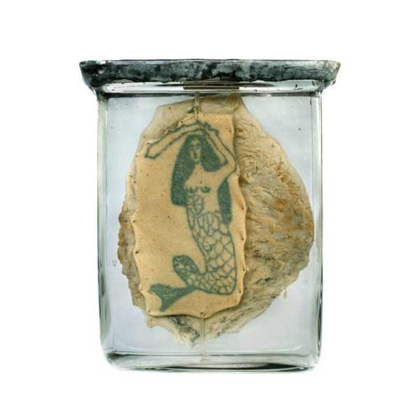 tattoos-preserved-in-Formaldehyde (13)