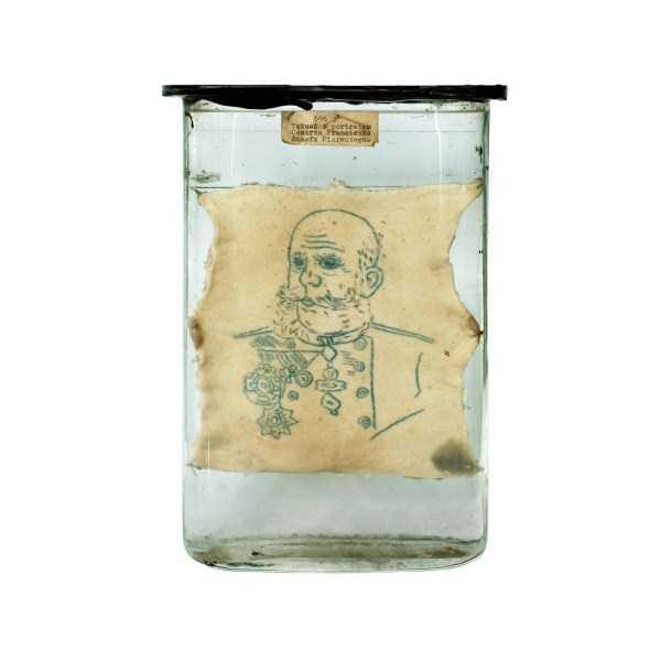 tattoos-preserved-in-Formaldehyde (15)