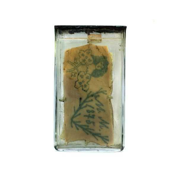 tattoos-preserved-in-Formaldehyde (17)